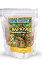 papaja