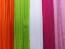 Turbany 5 barev lem web