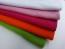 Turbany 5 barev web