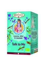HTS_singles_side_pkg_TalkToMe_en_CMYK_300dpi