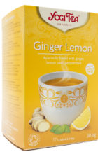 ginger_lemon